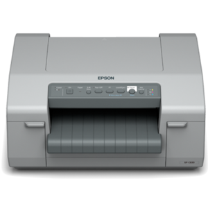 Business Inkjet GP-M830