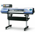 Roland VS300i Wide-Format Printer/Cutters